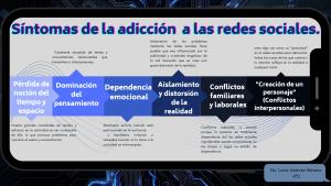ad_redessociales_luciajimenez4d_infografia