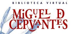 Biblio-Miguel_de_Cervantes_logo