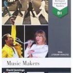 ingles_music_makers