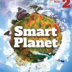 smart_planet-2