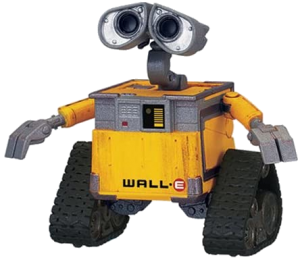 tecno-wall-e-fondotransparente