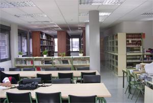 biblioteca-300x203