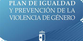 plan_igualdad_jccm