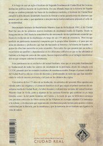 pdf-historico
