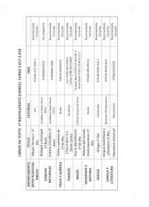 libros-de-texto-1o-bachillerato-001