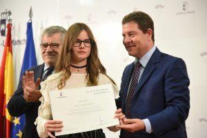 premio-bachilleraro-nuria