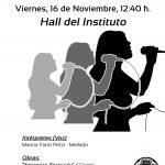 recreos-musicales-16-noviembre