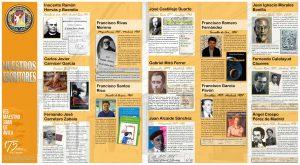 175_aniversario_escritores_reducido