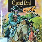 Historia de CR 2