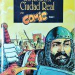 Historia de CR 1