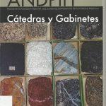 catedras-y-gabinetes