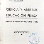 ciencia-y-arte-de-la-educacion-fisica