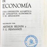 diccionario-de-economia