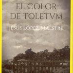 el-color-de-toletum
