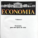 enciclopedia-practica-de-economia
