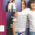 informe-sobre-las-iniciativas