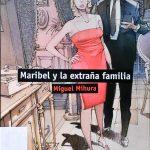 maribel-y-la-extrana-familia