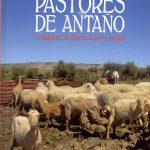pastores-de-antano
