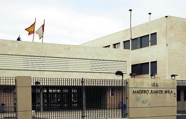 edificio-actual