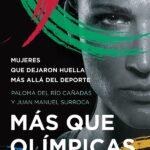 mas_que_olimpicas